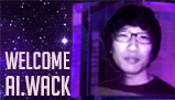 Turn of tides - waCk joins Ai
