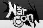 AiSeiplo to compete at Närcon 2012